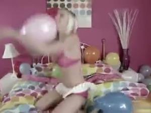 Music video sex compilation