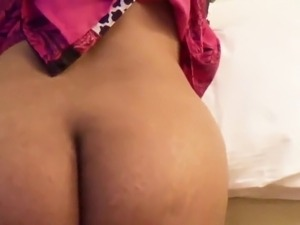 desi wife sex Having, Having-sex, Indian-sex, Indian-wife-sex,...