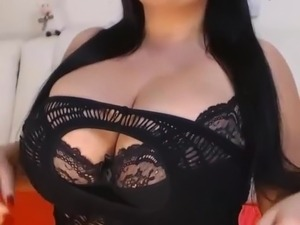 A Primer - Classy girl huge saggy tits