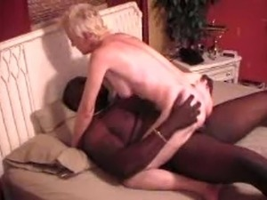 Hot Mature Slut Judy Altman 4