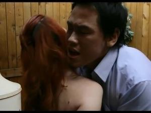 Beauty Wars (2013) Sex Scenes