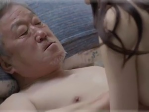 Korean Sex Scene 50