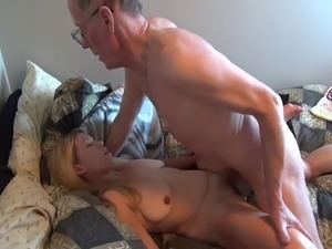 His-wife, Man, Old, Old-fuck, Old-fuck-young, Old-man-young, Old-wife, Young,...