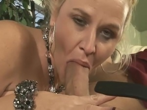 orgasmic big belly mature