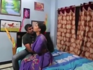 Indian Sex Clips