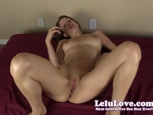 POV Virtual Blowjob Cowgirl Riding and Cum in her mouth