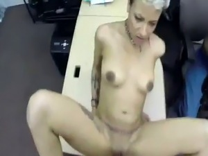 Amateur wife sharing big dick and milf white bra Fucking Your Girl In